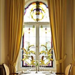 Restaurant Frèdèric in der ehem.…