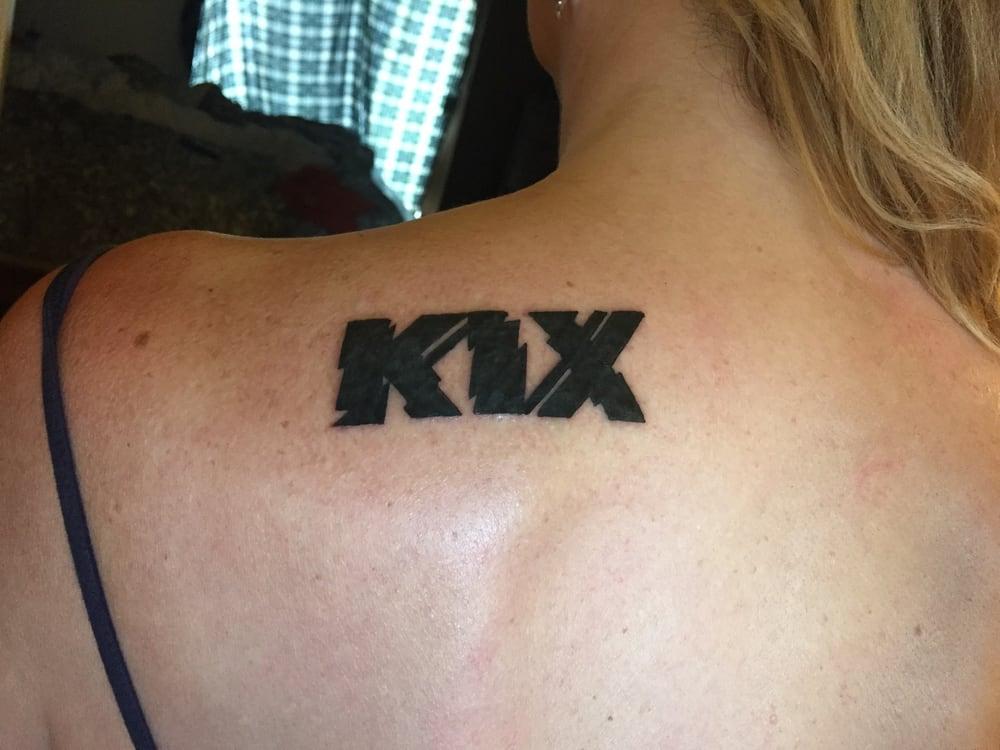 Main street tattoo body piercing tattoo turlock ca for Main st tattoo