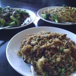 Hunan Garden Chinese Restaurant 27 Fotos Chinesisches
