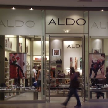 Aldo Shoe Stores Polaris Columbus Oh United States Reviews Photos Yelp