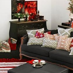 zara home home decor concorde madeleine paris. Black Bedroom Furniture Sets. Home Design Ideas