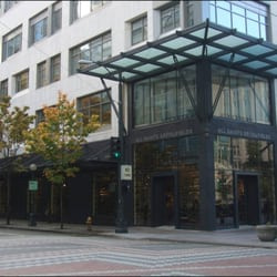 Seattle Baby Clothing Stores - Little Babe