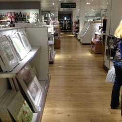 John Lewis at home, Newbury, West Berkshire