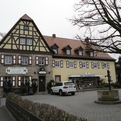 Trattoria Pizzeria Da Zio Vito, Nürnberg, Bayern