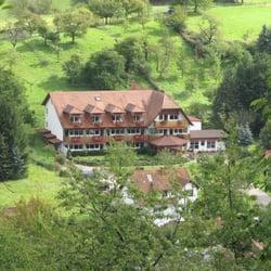 Hotel dernbachtal dernbach rheinland pfalz Designhotel rheinland pfalz