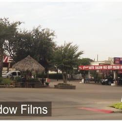 Carsmetic Tint - Houston, TX, Vereinigte Staaten