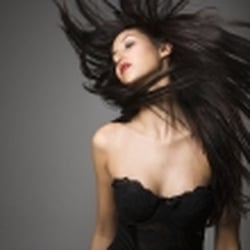 Mobile Hair Extension Specialist, London