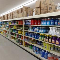 ... Market - 23 Photos - Grocery - Waukesha, WI - Reviews - Yelp
