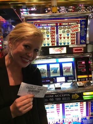 lady luck casino tallahassee fl