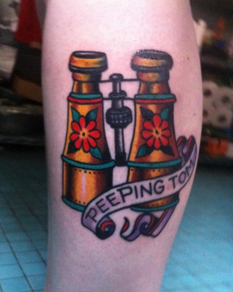 Smith street tattoo parlour tattoo brooklyn ny for South street tattoo
