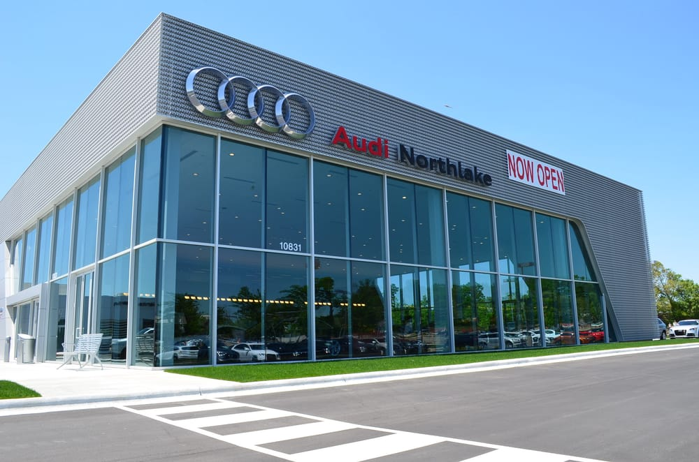 audi northlake car dealers charlotte nc reviews photos yelp. Cars Review. Best American Auto & Cars Review