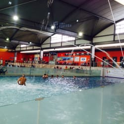 Blacktown Leisure Centre Swimming Pools Blacktown New South Wales Photos Yelp