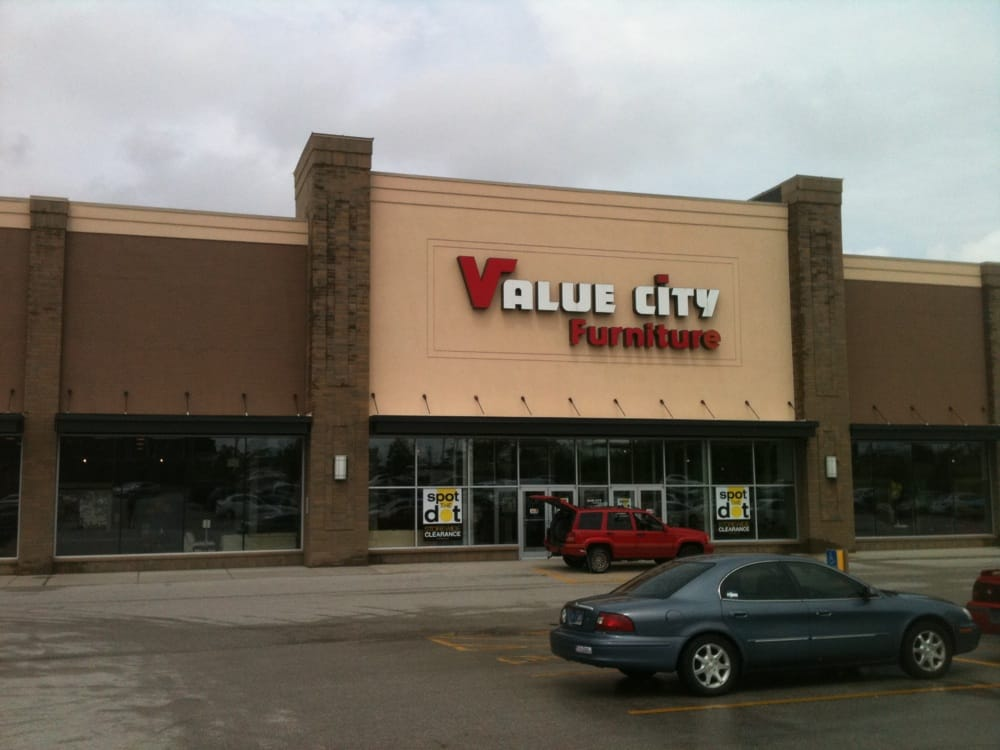 value city furniture home decor 8032 burlington pike florence ky united states reviews