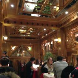 Chinarestaurant Tang, Neumarkt, Bayern