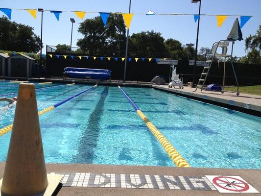 Menlo Swim And Sport Swimming Pools Menlo Park Ca Yelp