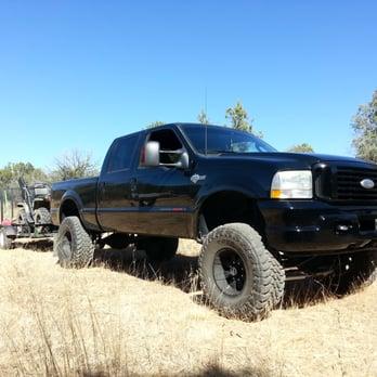 Goldies Automotive Auto Repair Tucson Az Reviews