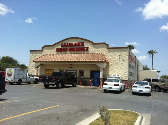 Edinburg (TX) United States  city photos gallery : ... Meat Market 2 Meat Shops Edinburg, TX Reviews Photos Yelp