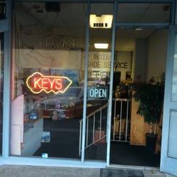 Shoe Repair - Richmond, VA - Gus's Shoe Repair