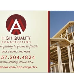 Construction Management high quality writing service