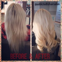 Hair Extensions In Newport Beach 110