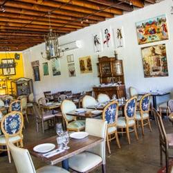 Agora Mediterranean Kitchen 154 Photos Mediterranean West Palm Beach Fl Reviews Menu