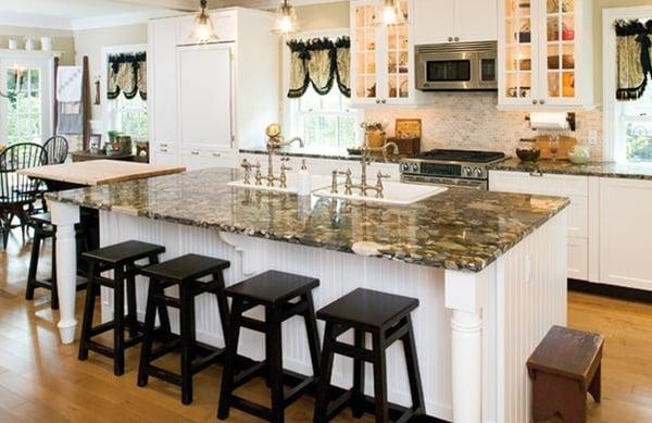 tobias design interior design 48 w broad st hopewell