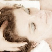 Sharron Bolton, Beauty & Holistic Therapist, Reading, Wokingham