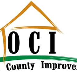 Orange County Improvements - Lake Forest, CA, Vereinigte Staaten