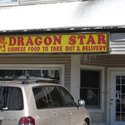 Dragon Star Chinese Restaurant Concord NH Yelp