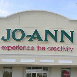Craft Stores In Bryan Tx