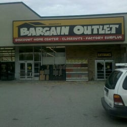 Grossman S Bargain Outlet Hardware Stores Dudley Ma