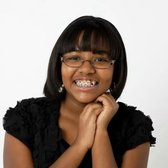 Image Orthodontics - Sacramento, CA, United States. Great smile in process!!