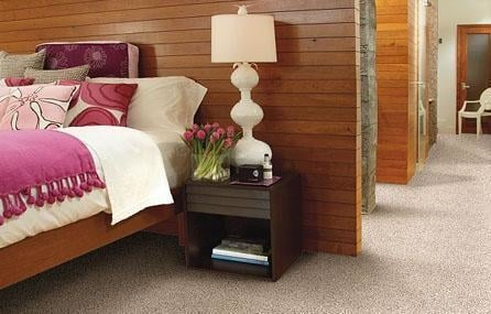Carpet USA - 15 Photos - Carpet Fitters - Vancouver, WA, United States - Reviews - Yelp
