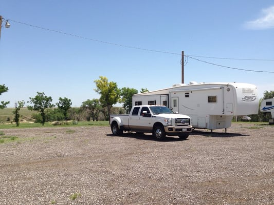 Dalhart (TX) United States  city pictures gallery : Rita Blanca State RV Park Dalhart, TX, United States | Yelp