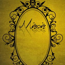 Miroir miroir dis moi qui est la plus belle enghien for Miroir qui est la plus belle