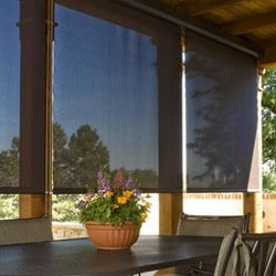 Best Motorized Shades Shades Blinds Kerrville Tx Yelp