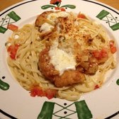 Nha c 39 s reviews west springfield yelp for Olive garden west springfield ma