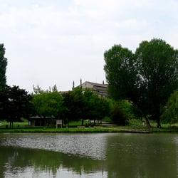 I Barcaioli del Mincio, Curtatone, Mantova, Italy
