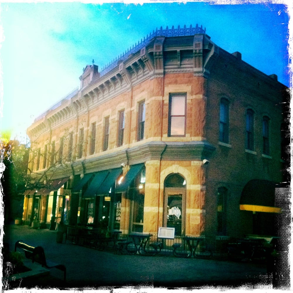 LivingSocial deal: Weekend Pass to Taste of Fort Collins ...