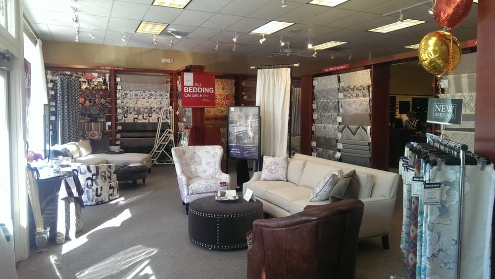 Calico - Furniture Stores - Arlington, VA - Yelp