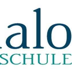 dialog sprachschule deutschkurse…