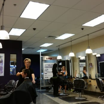 About: Supercuts hair salon in San Diego at Carmel Mountain Ranch Town Ctr offers a variety of services from consistent, quality haircuts for men and women 3/5(48).