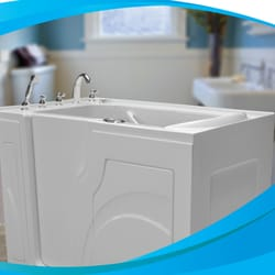 barbara s bathtubs walk in tubs kitchen bath