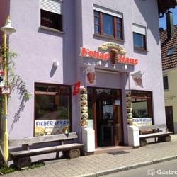 Filderkebap, Filderstadt, Baden-Württemberg