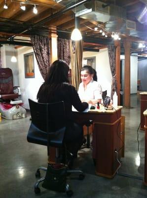 massachusetts hair salons plymouth aristocracy salon