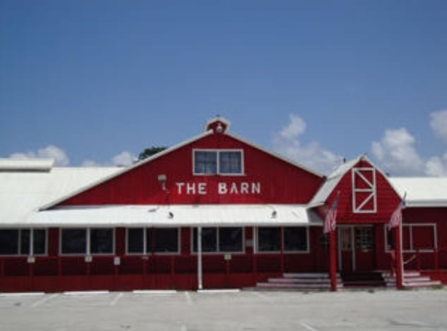 Sanford (FL) United States  city images : The Barn Dance Clubs Sanford Sanford, FL, United States ...