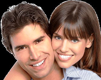 Cosmetic Dentistry,cosmetic dentistry near me,family and cosmetic dentistry,cosmetic dentistry office,cosmetic dentist Rancho Cucamonga,cosmetic dentist in Rancho Cucamonga