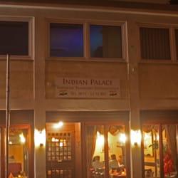 Indian Palace, Wiesbaden, Hessen