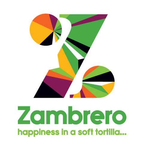 zambrero write up Zambrero (southland), cheltenham (mexican cuisine) - order online from our  menu zambrero is mexican with a mission serving  write a review on google.