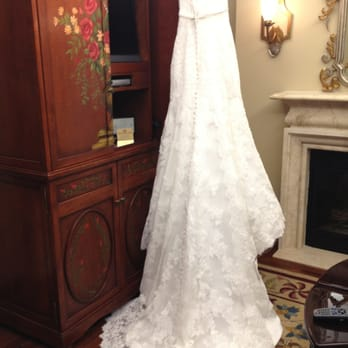 Vip cleaners dry cleaning launderettes pleasanton for Where to get my wedding dress cleaned